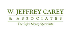 W. Jeffrey Carey & Associates